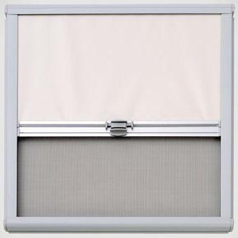 Galassia camper vetri di ricambio non originale finestre - Finestre camper polyplastic ...